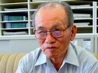 読書会の準備だけで逮捕…沖縄・OIL事件 「共謀罪」法案に言論弾圧の復活懸念