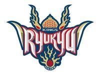 琉球ゴールデンキングス、北海道に大勝 98―71 Bリーグ