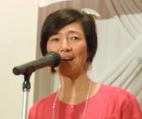 元女優の高樹沙耶被告、第2回公判 「法律を犯すことは知っていた」