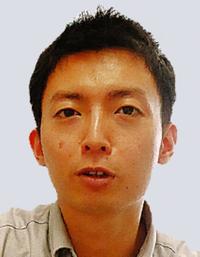 <トランプ流安保どこへ>日本政府の不安を利用したカーター政権