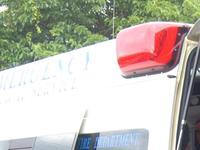熱中症か? 興南高校で生徒26人が救急搬送 体育祭は延期