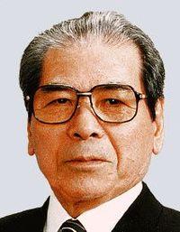 沖縄コロニー前理事長の山城永盛さん死去 福祉の向上に尽力