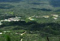 沖縄知事「土壌汚染や不発弾の除去を」 北部訓練場部分返還で意見