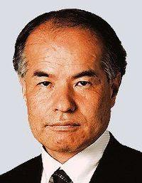 沖縄セルラー副社長に湯淺氏 知念会長は退任
