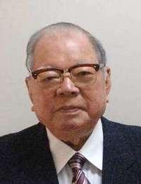 金秀グループ創業者の呉屋秀信氏死去 89歳