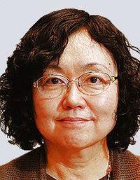 [視標]/江川紹子(フリージャーナリスト)/安倍政治を問う/粗雑な「敵対型」政治