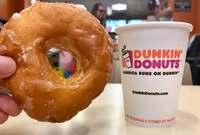 「ダンキンドーナツ」から「ダンキン」へ コーヒー強化で収益増狙う