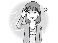 最近注目の「隠れ貧血」、ヘモグロビン値は正常なのに… 沖縄県医師会編・命ぐすい耳ぐすい(1129)