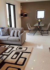 家具レンタルに力/中城モール モデルルーム需要狙い/中古住宅にも対応