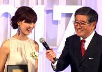 QAB・ベトナム共同制作「遠く離れた同じ空の下で」にローカル賞 東京ドラマアウォード