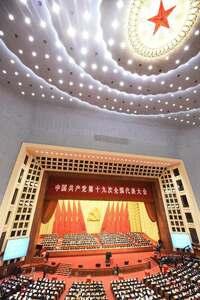 国際社会の思い届かぬ中国 強国と強軍の近未来像