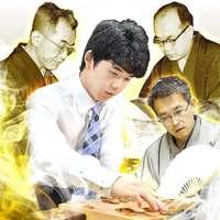 藤井聡太六段棋戦初優勝:将棋界に待望の後継者【深掘り】
