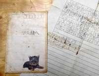 20才の自分へ「仕事は見つけましたか?」 大川小 男児が残した手紙