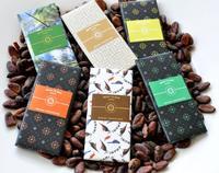 「ネサリチョコレート」って知ってる? 奄美大島の黒糖でコク深い味 観光客に人気