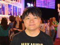 安室さん「ファンのこと考えている」展示にアイデア反映 展覧会を企画した日テレ依田謙一さんに聞く