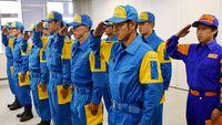 県警救助班、きょう福岡へ