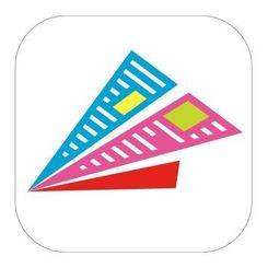 人気無料アプリ「Gunosy(グノシー)」ロゴマーク