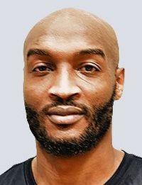 元NBA選手のレイショーン・テリー、キングスに加入