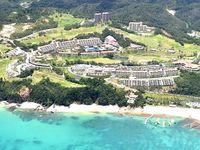 ゴルフできる人気の宿ランキング、2位は沖縄のあのホテル 楽天トラベル