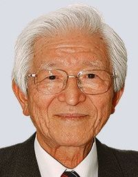 山城議長勾留「人質司法」の批判免れない 大田朝章弁護士
