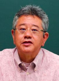 次期振計は「社会的包摂」軸に転換を 沖縄自治構想会議が提言