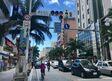 """メディアで紹介される沖縄の""""有名店""""、地元の人は実は知らない? 飲食店選び、ローカルと観光客の分岐点"""