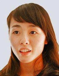 ホープ伊藤「楽しみ」/W杯デビュー戦へ出発/ボルダリング