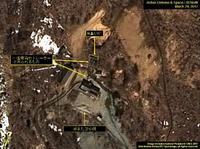 北朝鮮核実験にらみ情報収集 政府、攻撃能力向上を警戒