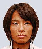 ◆柔道金の松本薫選手が出産