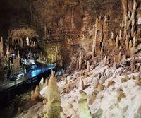 外国人観光客が選ぶフォトジェニックなスポット 沖縄からは「玉泉洞」が5位