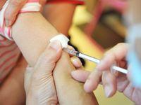 沖縄の風疹患者新たに2人 計12人に 県が注意呼び掛け