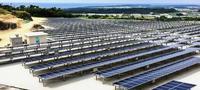電力小売り自由化1年:離島県沖縄では新電力が苦戦 家庭用は実績ゼロ