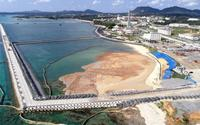辺野古、土砂の性状に疑義 投入から1カ月 建設阻止へ動く沖縄県