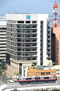 福祉8施設・団体に200万円助成 第15回タイムスふれあい事業
