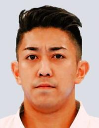喜友名が5連覇 空手1プレミアリーグ・ドバイ大会 男子形で高得点