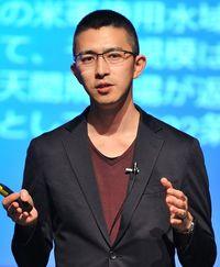 「憲法の精神、身についていない」新基地建設の問題点挙げる 木村草太氏講演会