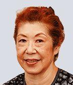 [訃報]/白石敬子さん/ソプラノ歌手