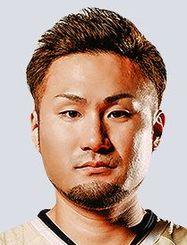 喜多川修平띱写真提供:Bリーグ