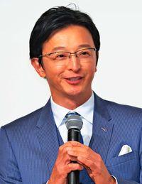 「血管力を高める生活を」医師の池谷敏郎さんが語る長生きのこつ