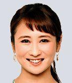 「ミキトニー」糸数美樹さんが結婚 県内ラジオ番組などで活躍