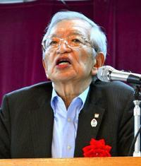 国際会議の誘致、MICE戦略とは 京都国際会館・木下館長に学ぶ