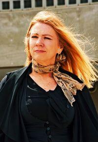 責任たらい回しやめる時 性暴力被害公表10年 ジェーンさん再び会場に