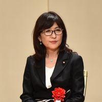 稲田防衛相、沖縄の基地問題で薄い存在感 丁寧な説明ないまま退場