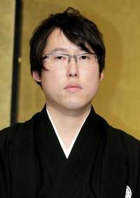 囲碁の天元戦、井山が先勝 5番勝負の第1局