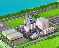 沖縄ガスなど新電力に出資 発電事業へ本格参入
