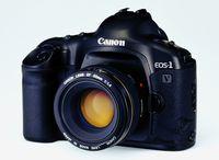 ◆キヤノン、フィルムカメラ販売終了