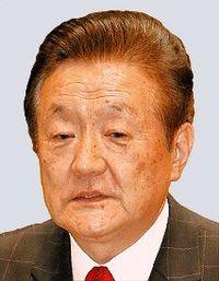 平和・経済講座に寄せて(中)/藤田幸久氏 参院議員/普天間問題 実質議論を