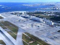 韓国LCCエアソウル、沖縄路線に初参入 仁川-那覇で週5往復運航