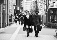 【桜坂劇場・下地久美子の映画コレ見た?】「変態だ」 呪縛を逃れた神々しさ