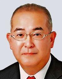 嵩原・城間氏を取締役に昇格 琉球銀行